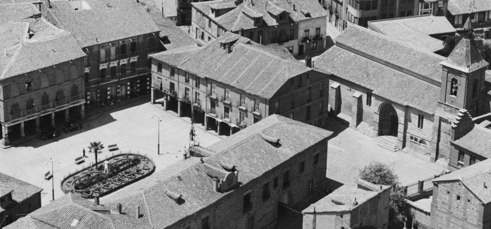Historia Vistas Benavente-34
