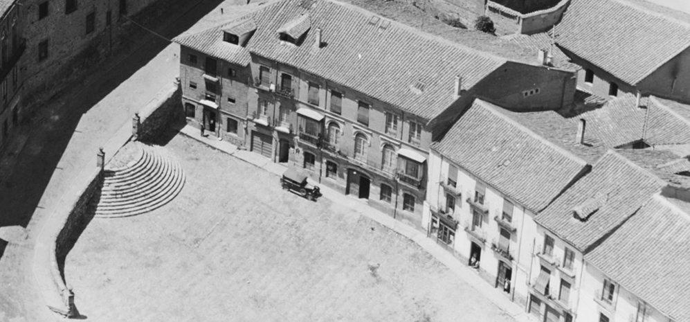 Historia Vistas Benavente-35