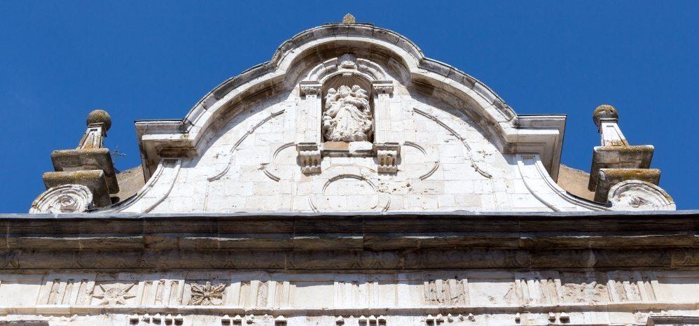 Iglesia-de-Santa-Maria (1)