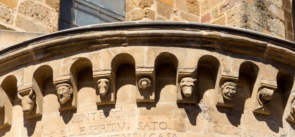 Iglesia-de-Santa-Maria (10)