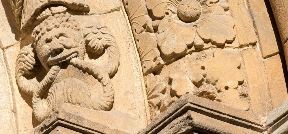 Iglesia-de-Santa-Maria (100)