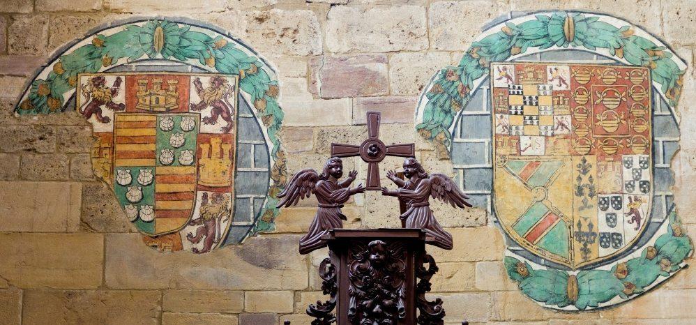 Iglesia-de-Santa-Maria (101)