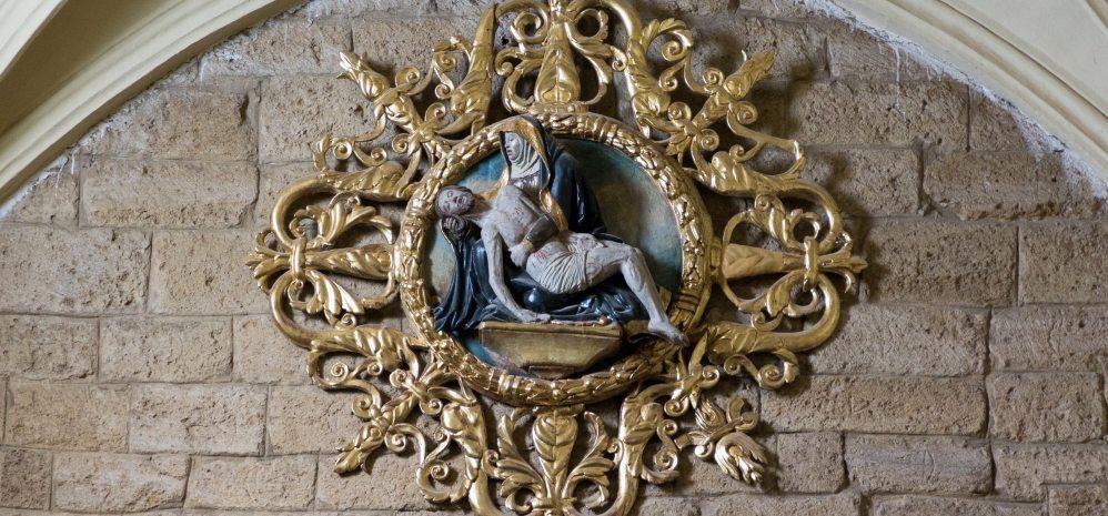 Iglesia-de-Santa-Maria (102)