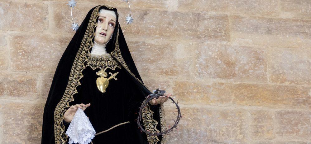 Iglesia-de-Santa-Maria (110)