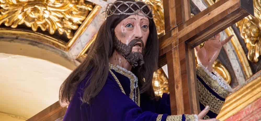 Iglesia-de-Santa-Maria (111)