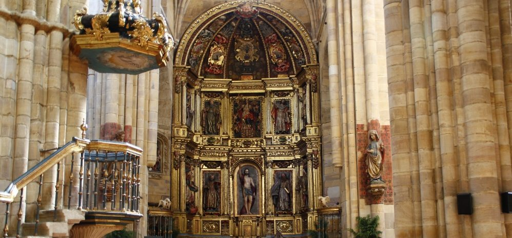 Iglesia-de-Santa-Maria (119)