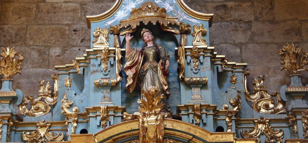 Iglesia-de-Santa-Maria (123)