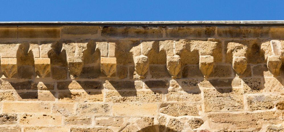 Iglesia-de-Santa-Maria (13)
