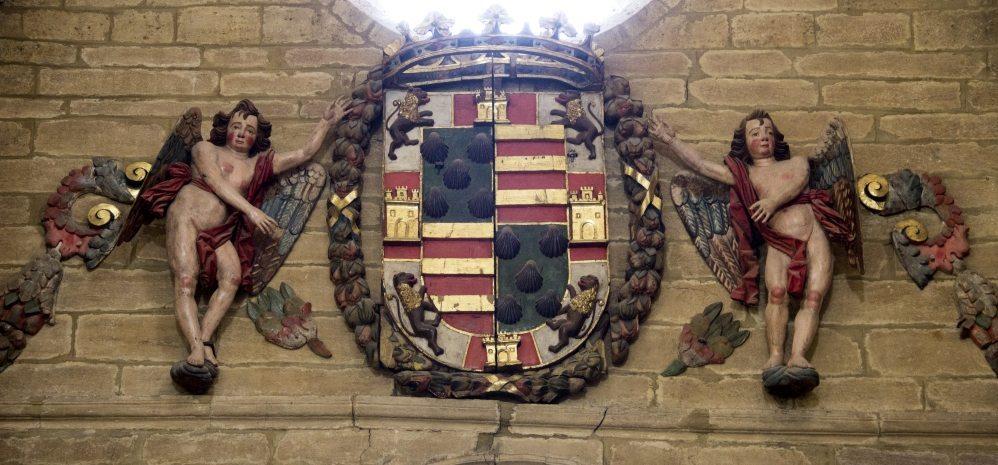 Iglesia-de-Santa-Maria (131)