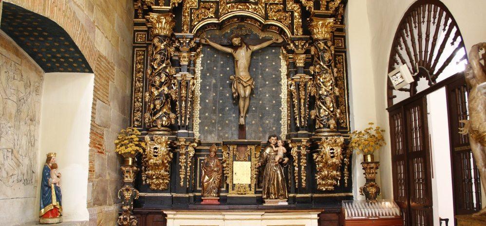 Iglesia-de-Santa-Maria (137)