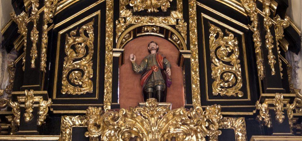 Iglesia-de-Santa-Maria (138)