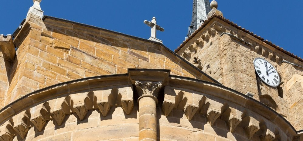 Iglesia-de-Santa-Maria (14)
