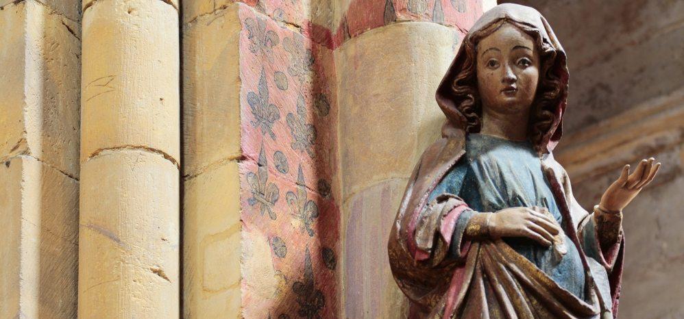 Iglesia-de-Santa-Maria (151)