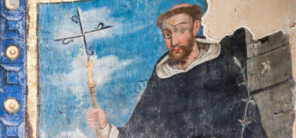 Iglesia-de-Santa-Maria (156)