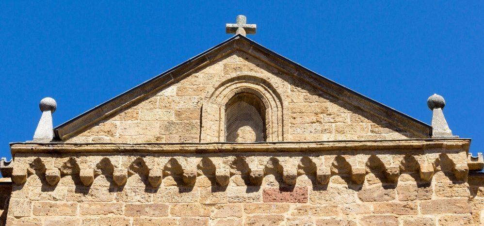 Iglesia-de-Santa-Maria (16)