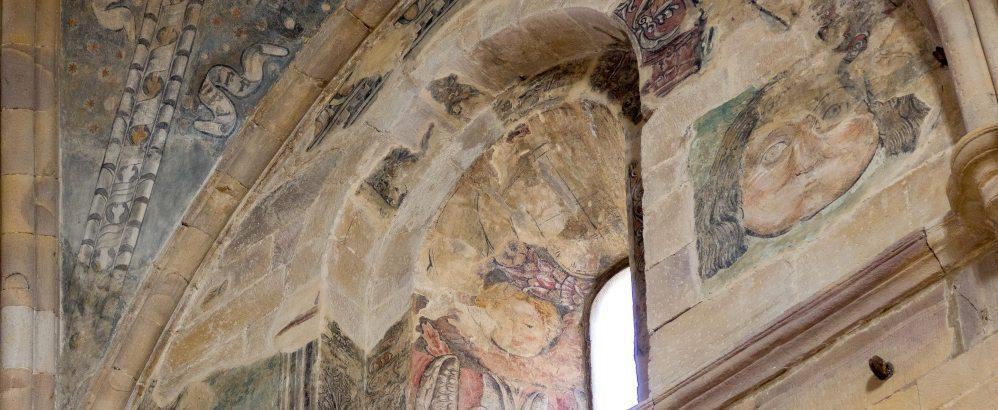 Iglesia-de-Santa-Maria (171)