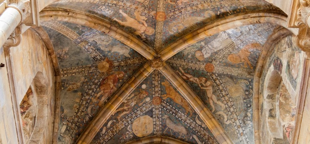 Iglesia-de-Santa-Maria (176)