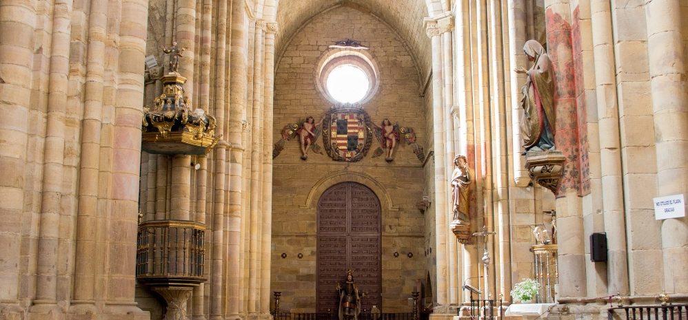 Iglesia-de-Santa-Maria (179)