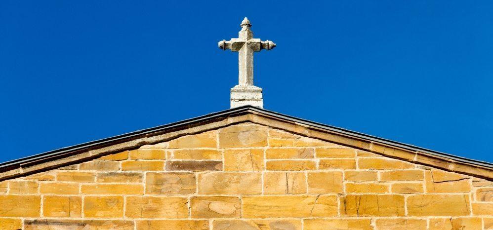 Iglesia-de-Santa-Maria (18)