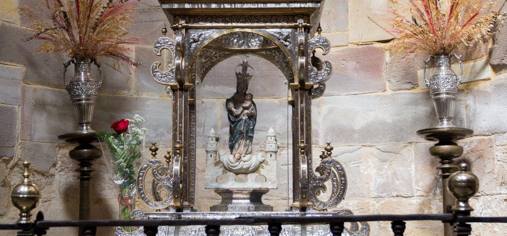 Iglesia-de-Santa-Maria (180)