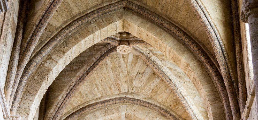Iglesia-de-Santa-Maria (190)