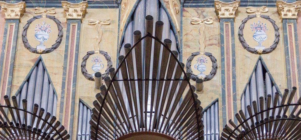 Iglesia-de-Santa-Maria (193)