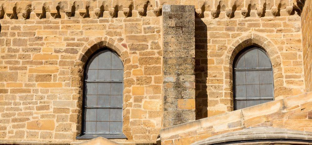 Iglesia-de-Santa-Maria (20)