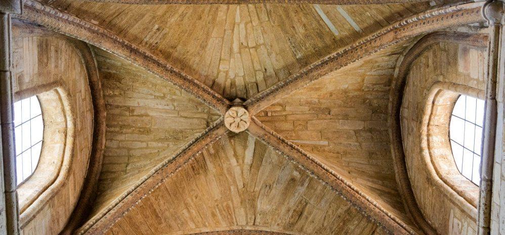 Iglesia-de-Santa-Maria (203)