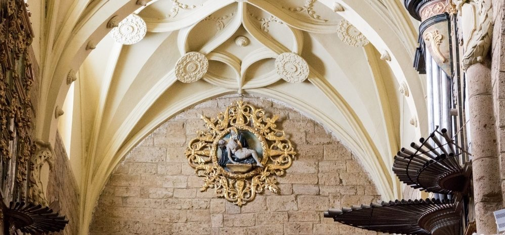Iglesia-de-Santa-Maria (2033)
