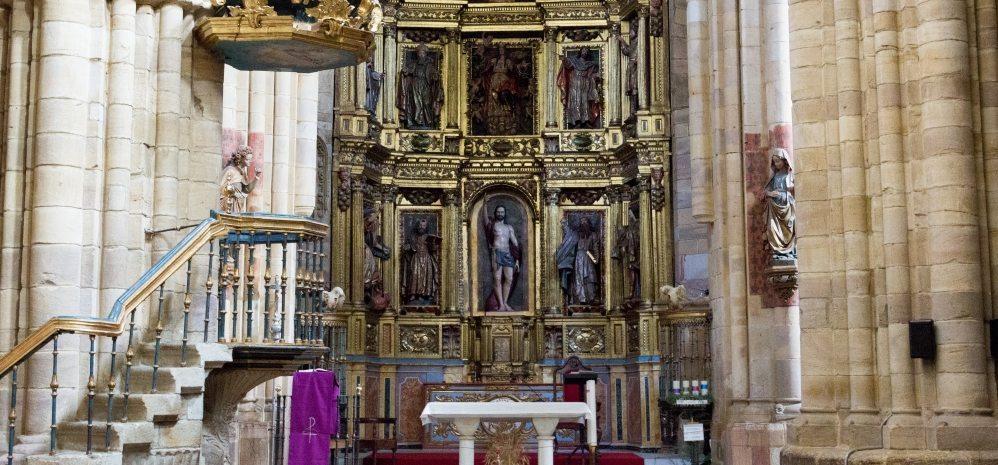 Iglesia-de-Santa-Maria (206)