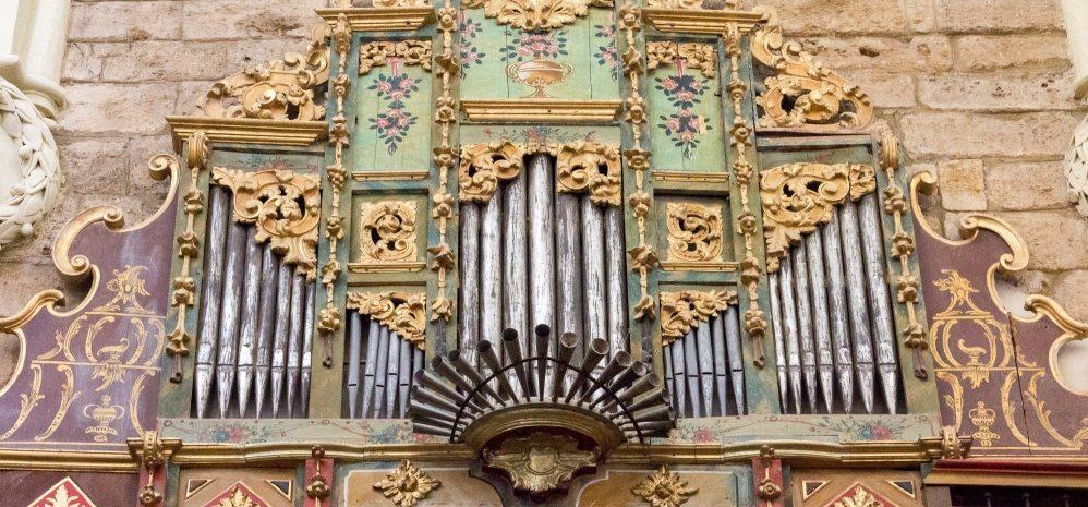 Iglesia-de-Santa-Maria (207)