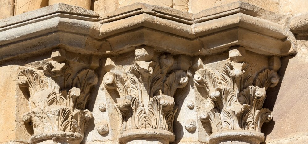 Iglesia-de-Santa-Maria (211)