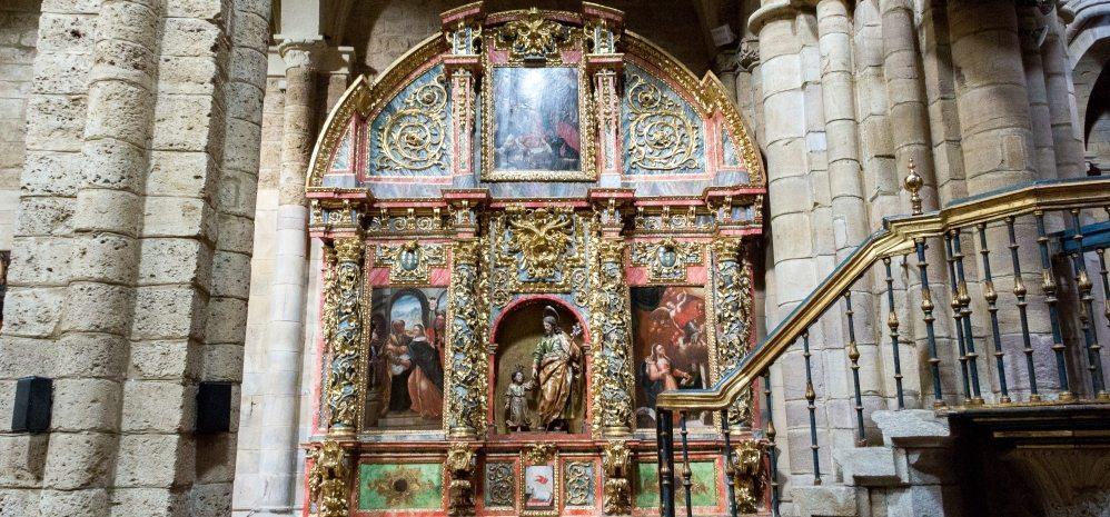 Iglesia-de-Santa-Maria (216)