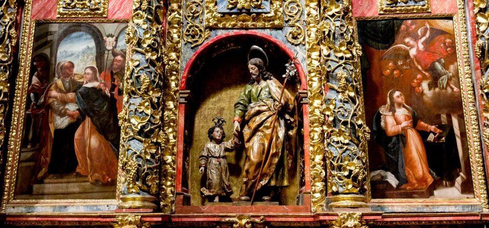 Iglesia-de-Santa-Maria (217)