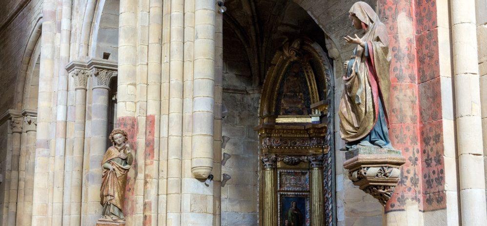 Iglesia-de-Santa-Maria (224)