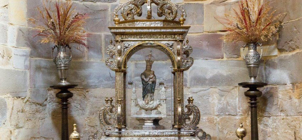 Iglesia-de-Santa-Maria (225)