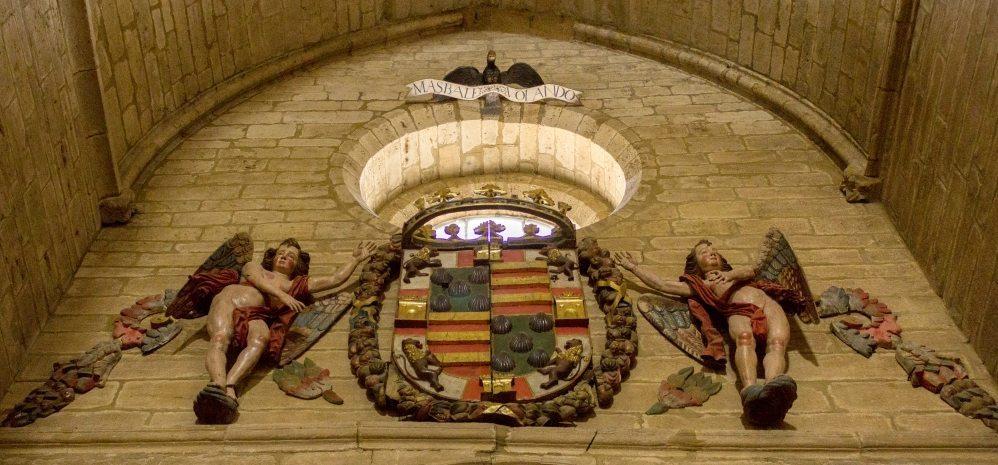 Iglesia-de-Santa-Maria (230)