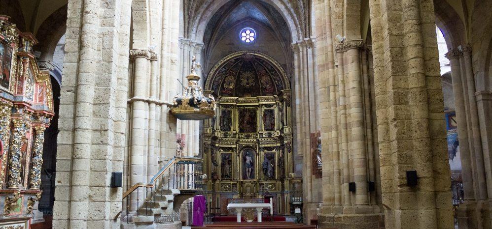 Iglesia-de-Santa-Maria (236)