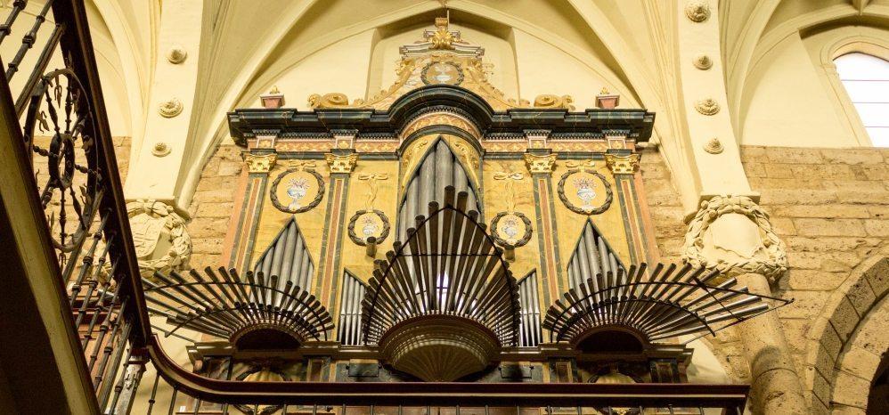 Iglesia-de-Santa-Maria (238)