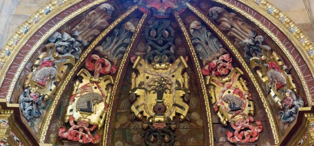 Iglesia-de-Santa-Maria (244)