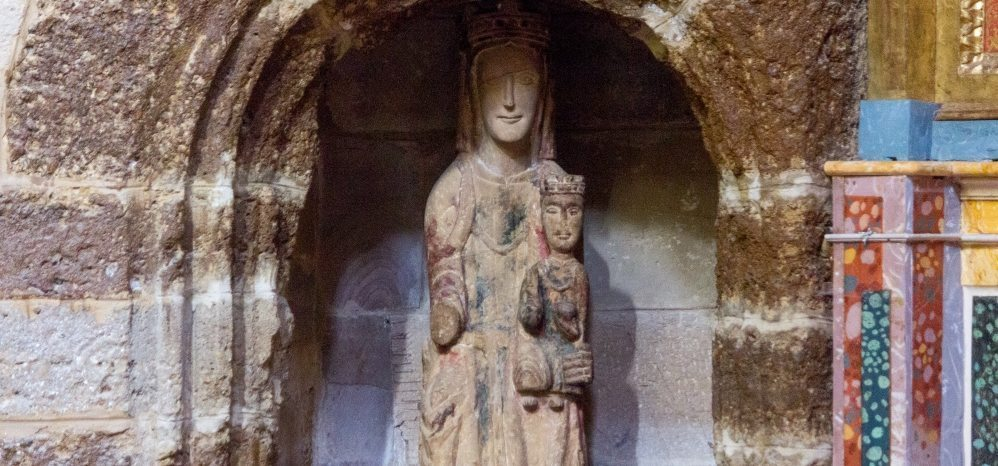 Iglesia-de-Santa-Maria (245)