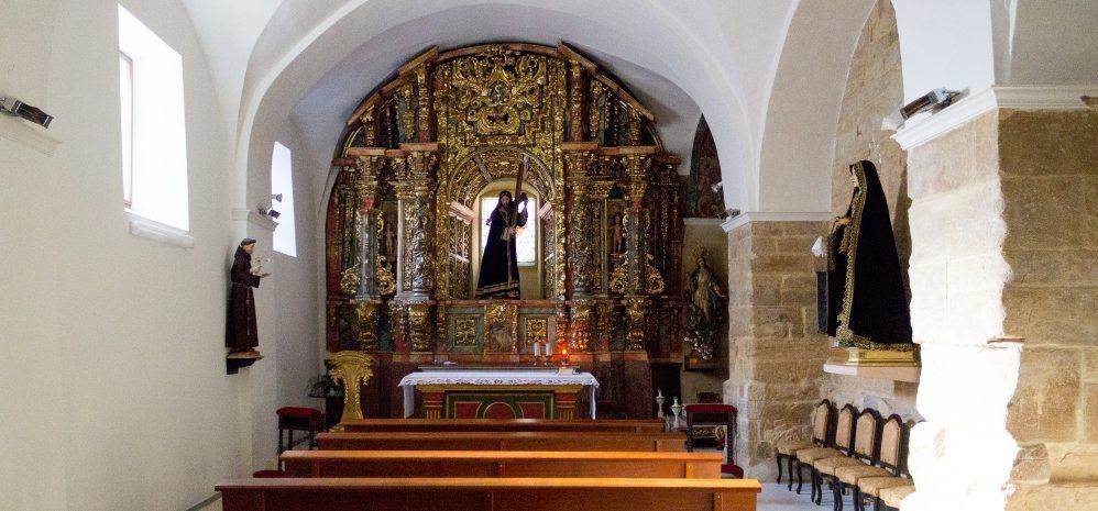 Iglesia-de-Santa-Maria (247)