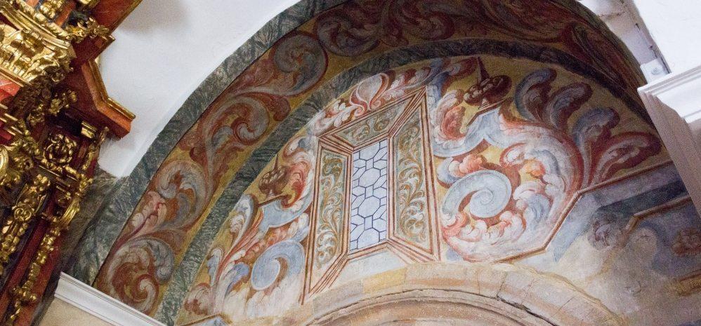 Iglesia-de-Santa-Maria (248)