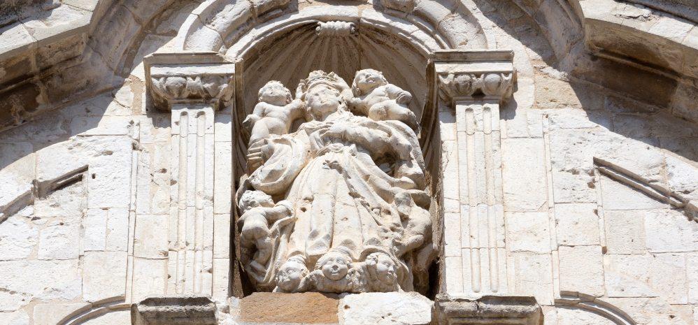 Iglesia-de-Santa-Maria (3)
