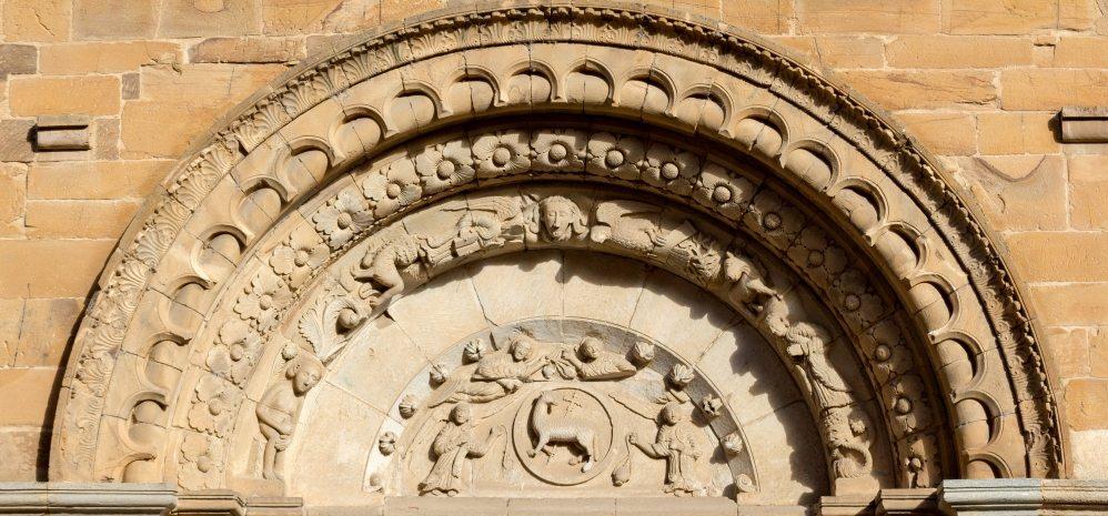 Iglesia-de-Santa-Maria (30)