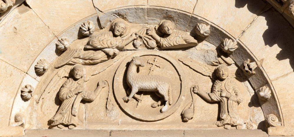 Iglesia-de-Santa-Maria (31)