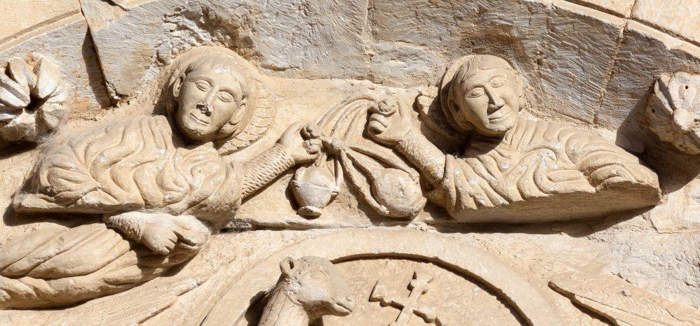 Iglesia-de-Santa-Maria (33)