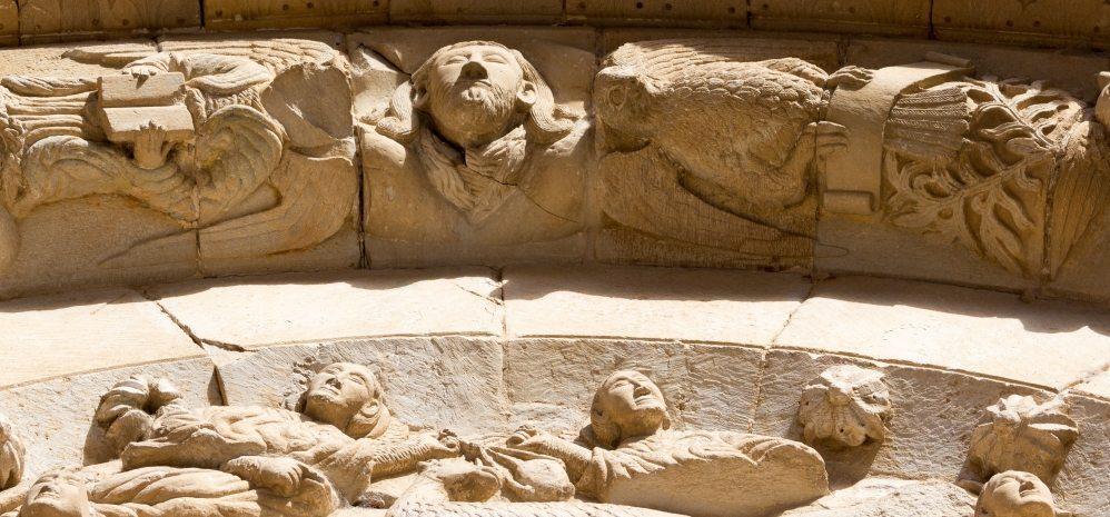 Iglesia-de-Santa-Maria (38)