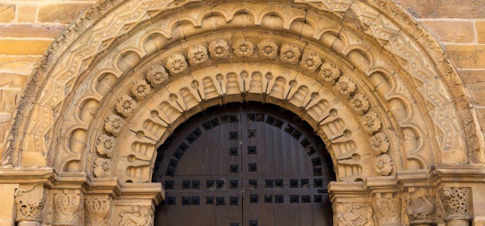 Iglesia-de-Santa-Maria (39)