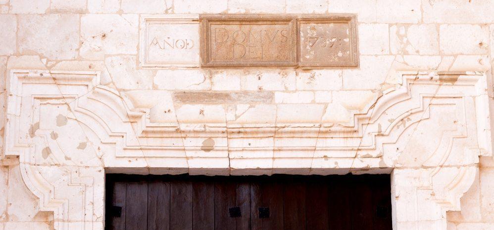 Iglesia-de-Santa-Maria (48)